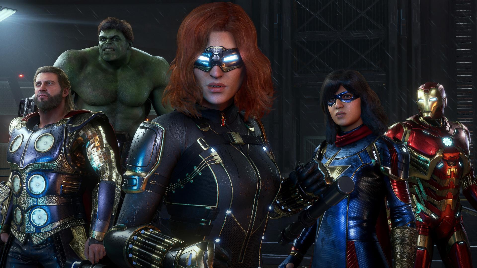 marvels-avengers-4k-game-aw.jpg