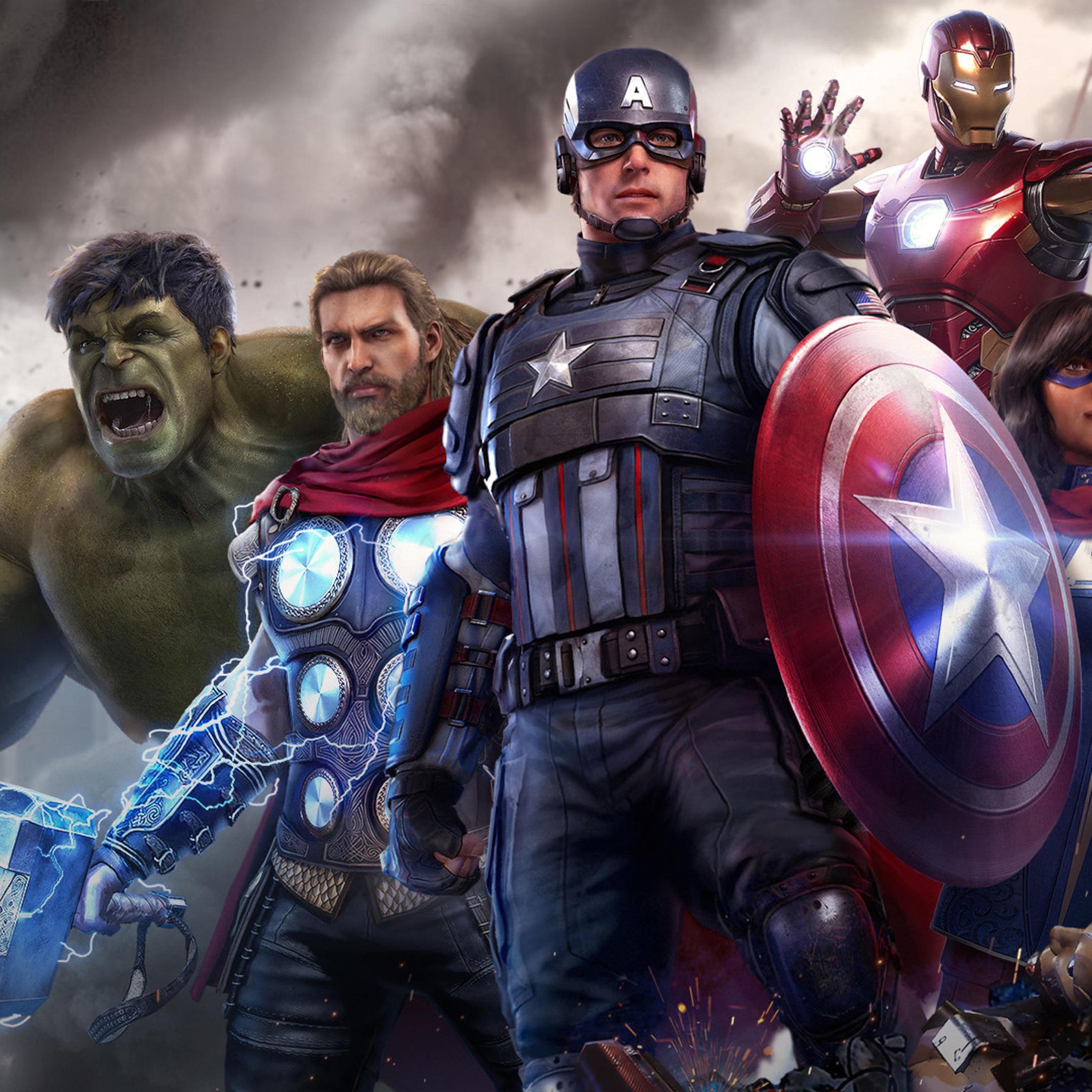 marvels-avengers-4k-sx.jpg
