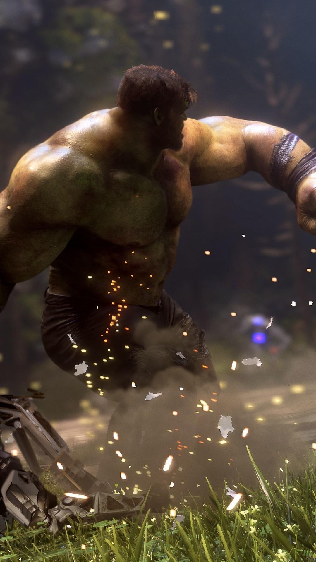 marvels-avengers-hulk-4k-f7.jpg