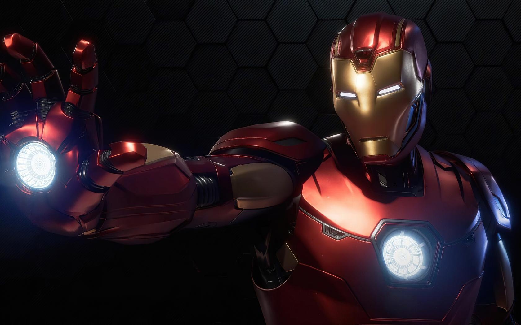 marvels-avengers-iron-man-4k-rd.jpg