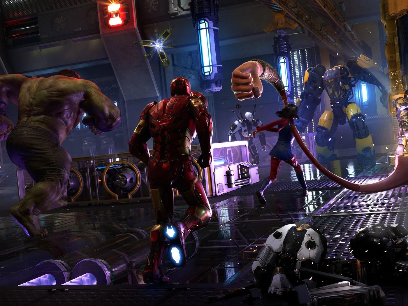 marvels-avengers-iron-man-hulk-kamala-khan-9f.jpg