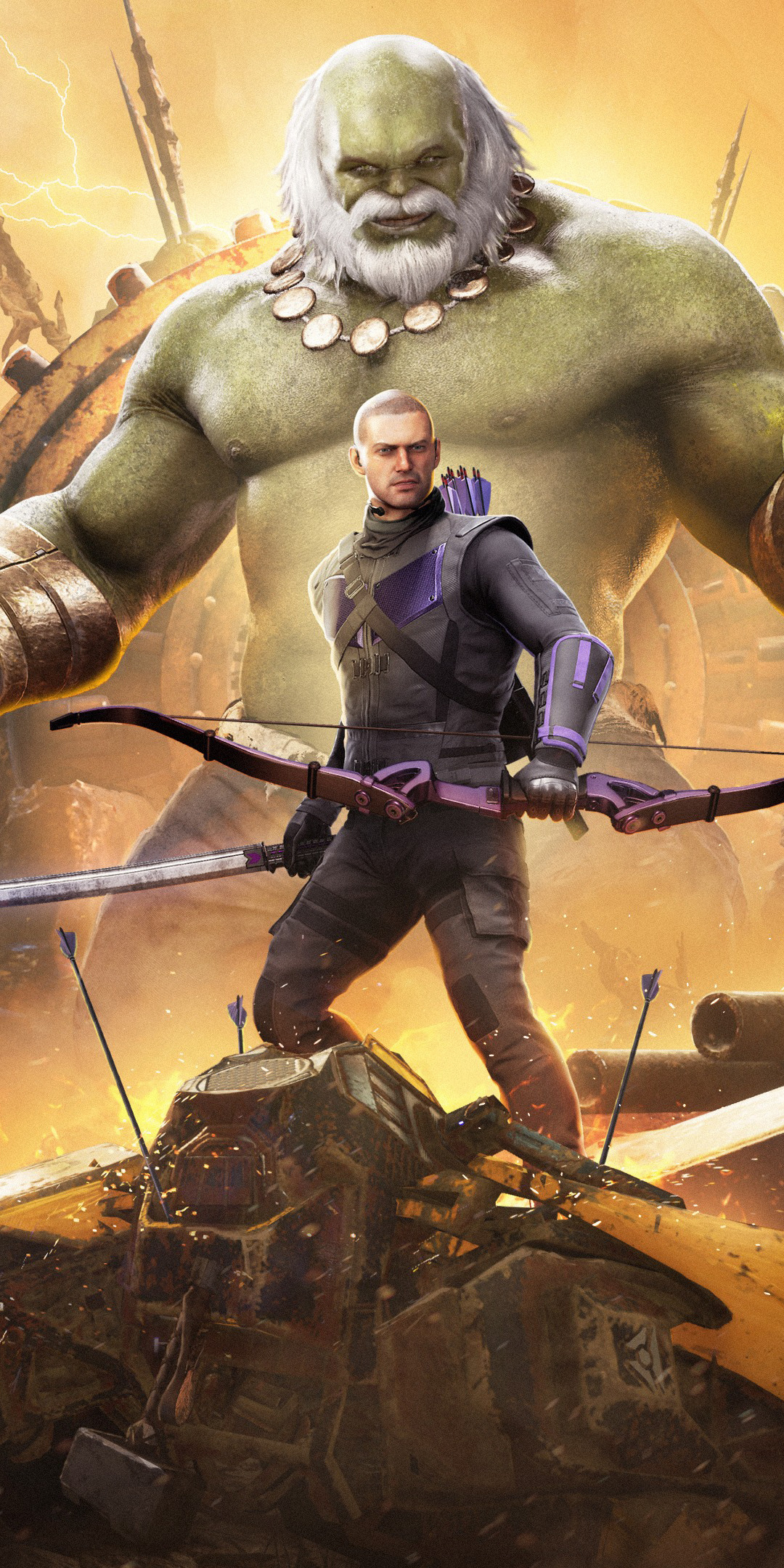marvels-avengers-operation-hawkeye-future-imperfect-4k-4i.jpg