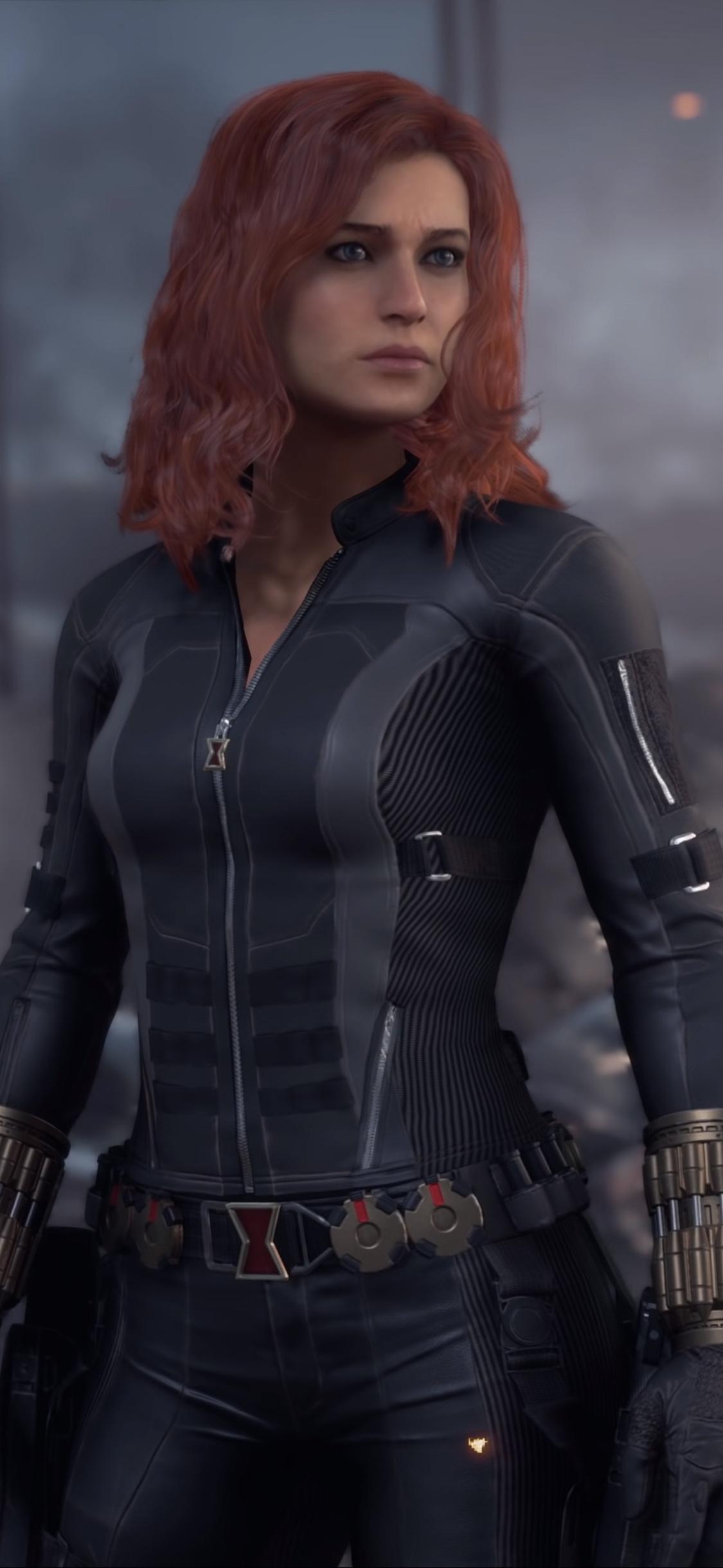 marvels-avengers-pf.jpg