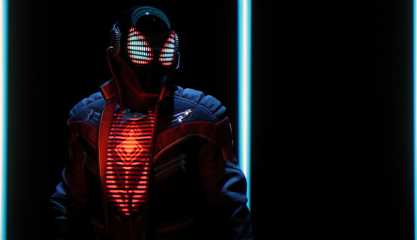 marvels-spider-man-miles-morales-playstation-5-qk.jpg