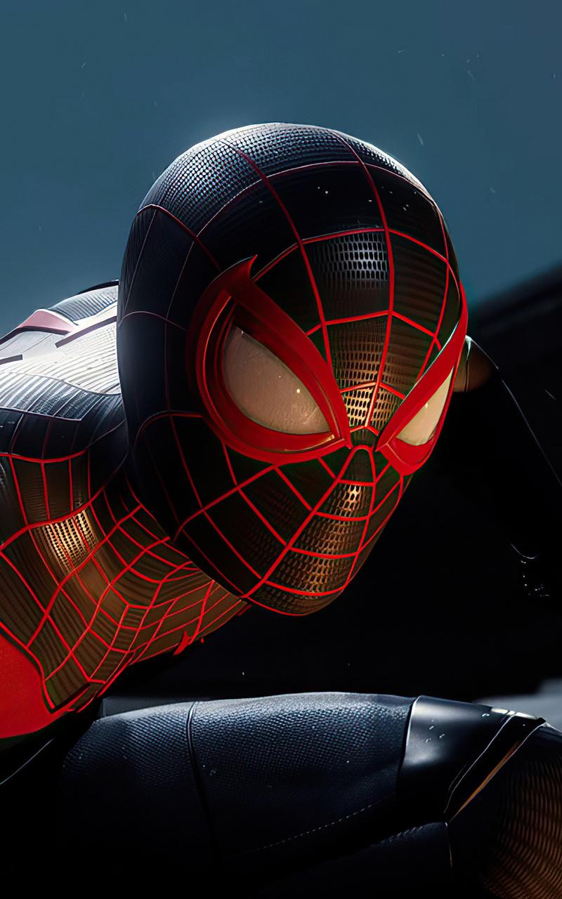 marvels-spider-man-ps5-bp.jpg