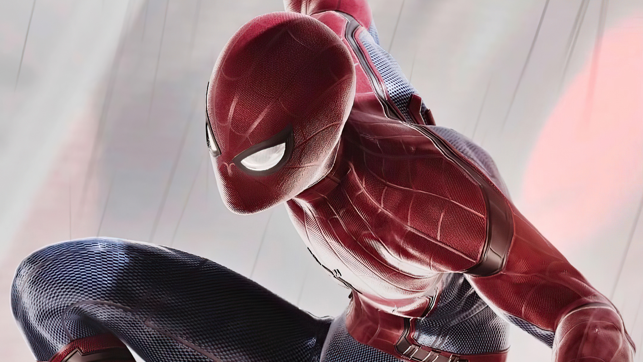 marvels-spiderman-game-4k-k9.jpg