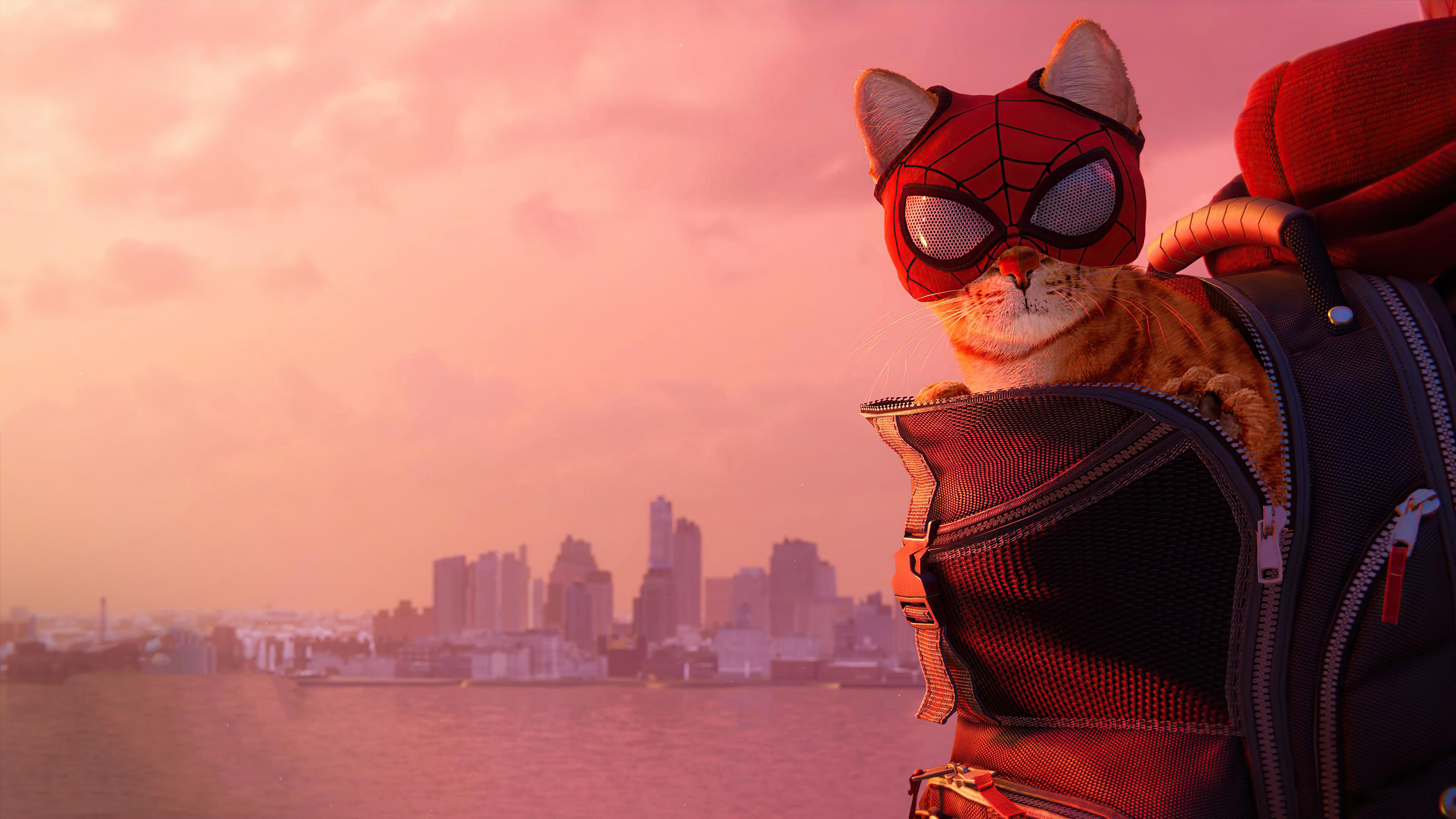 marvels-spiderman-miles-morales-2021-cat-y8.jpg