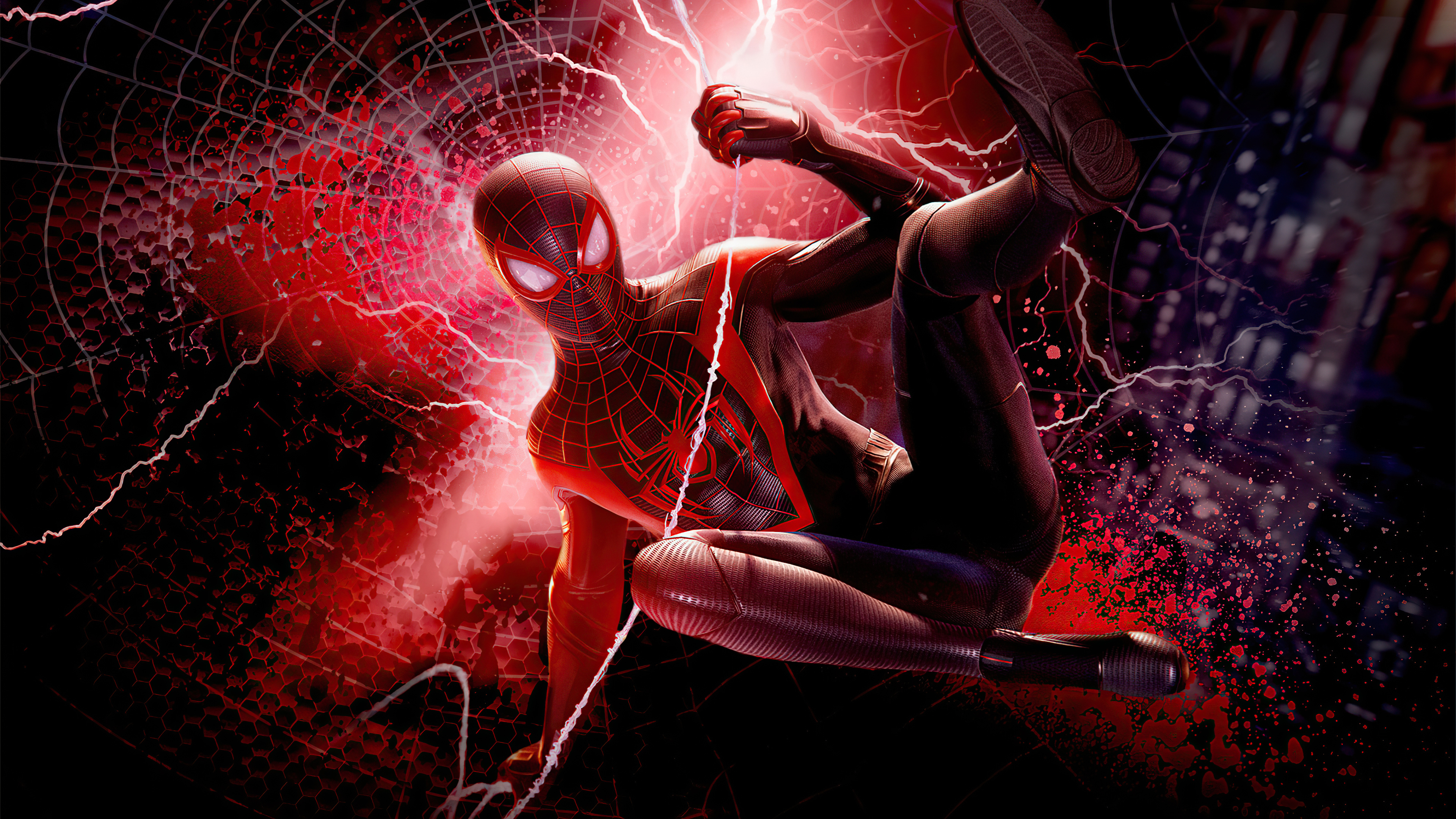marvels-spiderman-miles-morales-coming-i6.jpg
