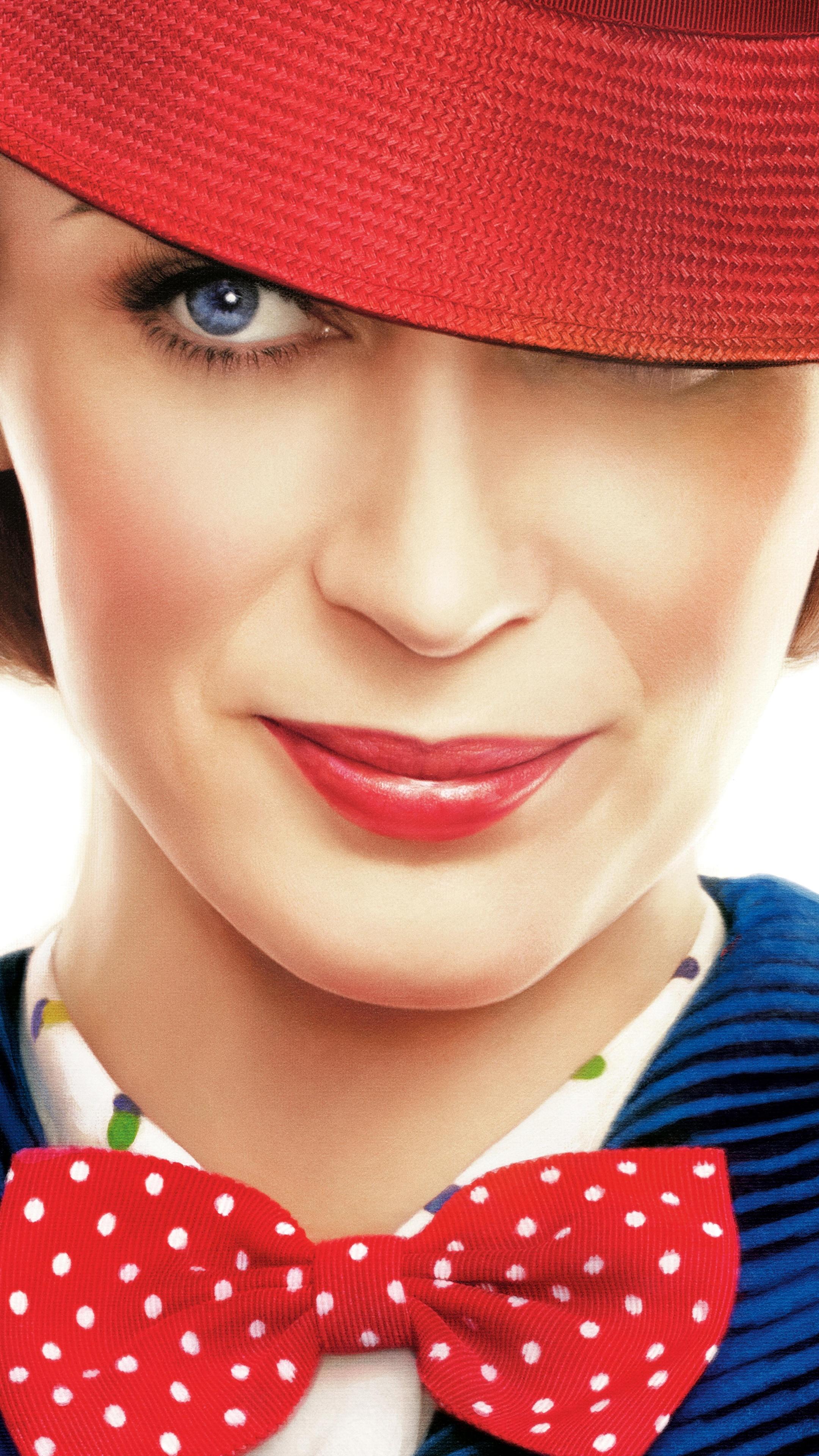 mary-poppins-returns-12k-movie-u9.jpg