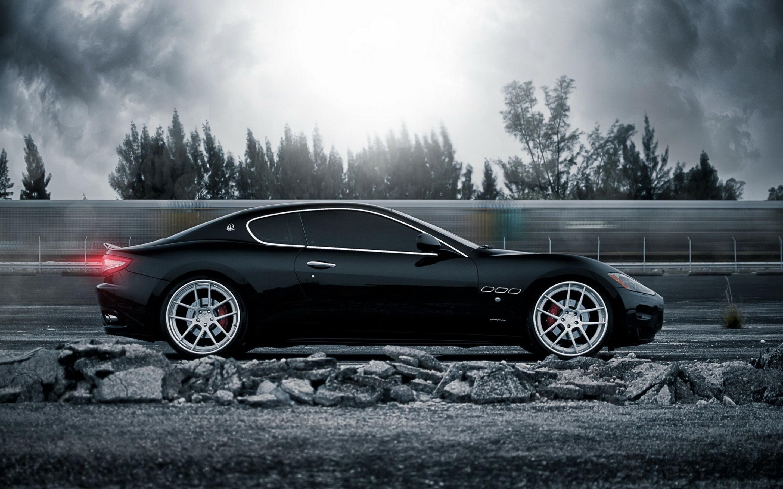 2880x1800 Maserati Macbook Pro Retina Hd 4k Wallpapers Images