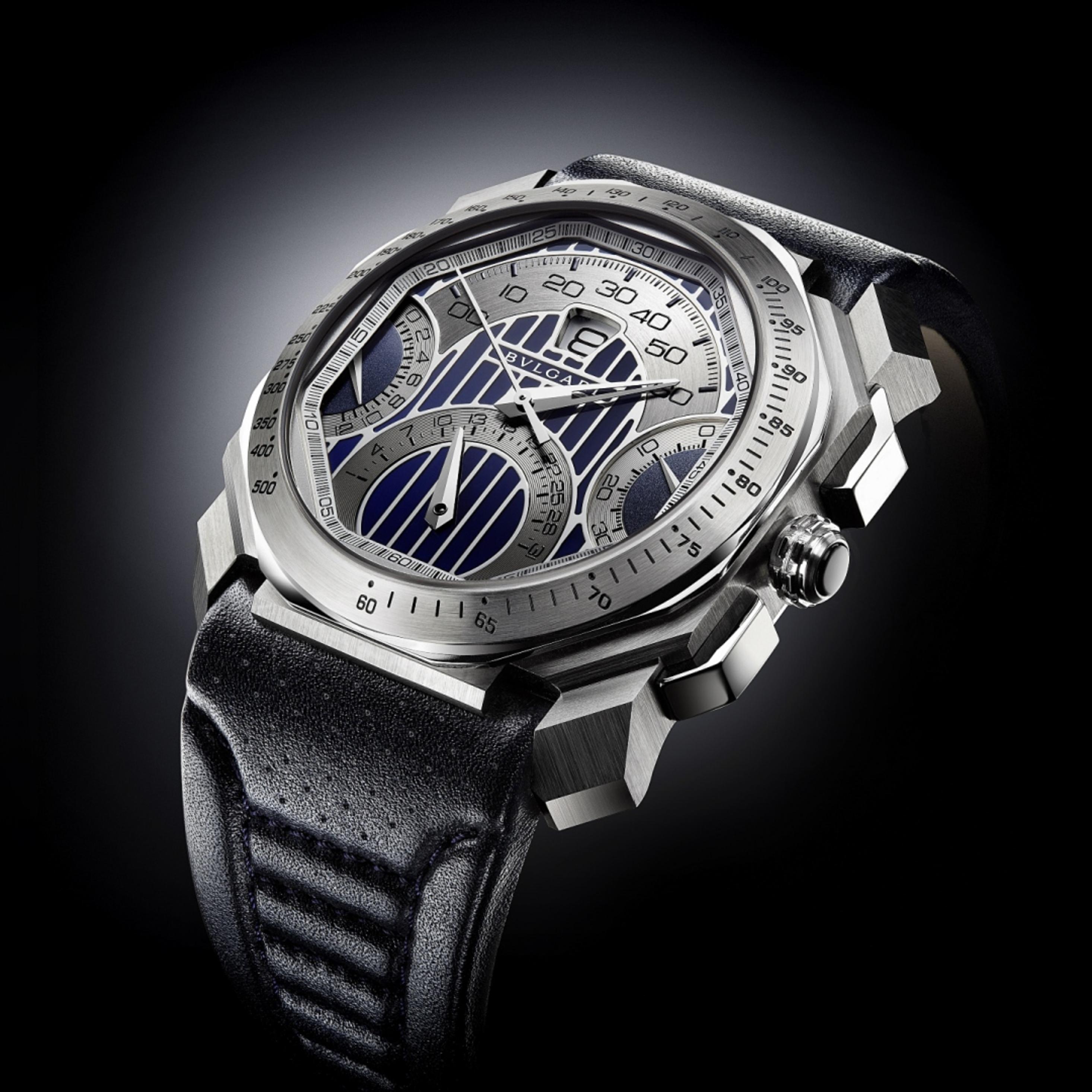 maserati-watches-pic.jpg