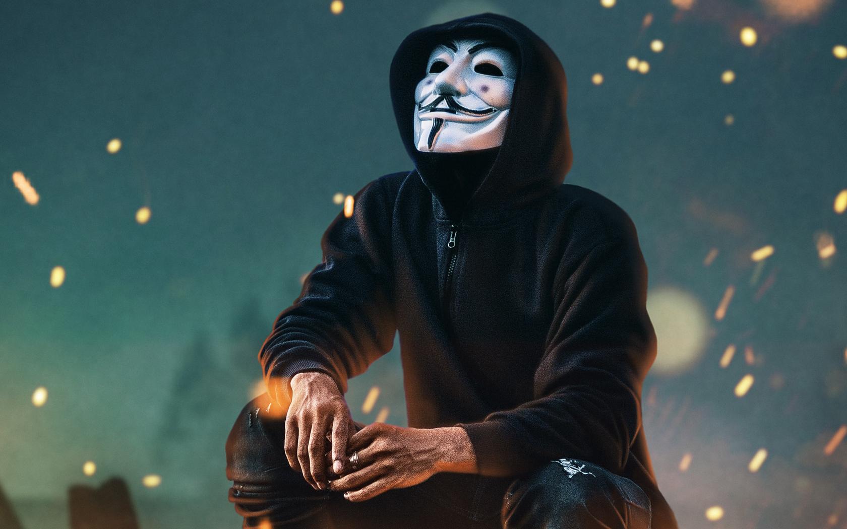 mask-guy-anonymus-4k-6w.jpg