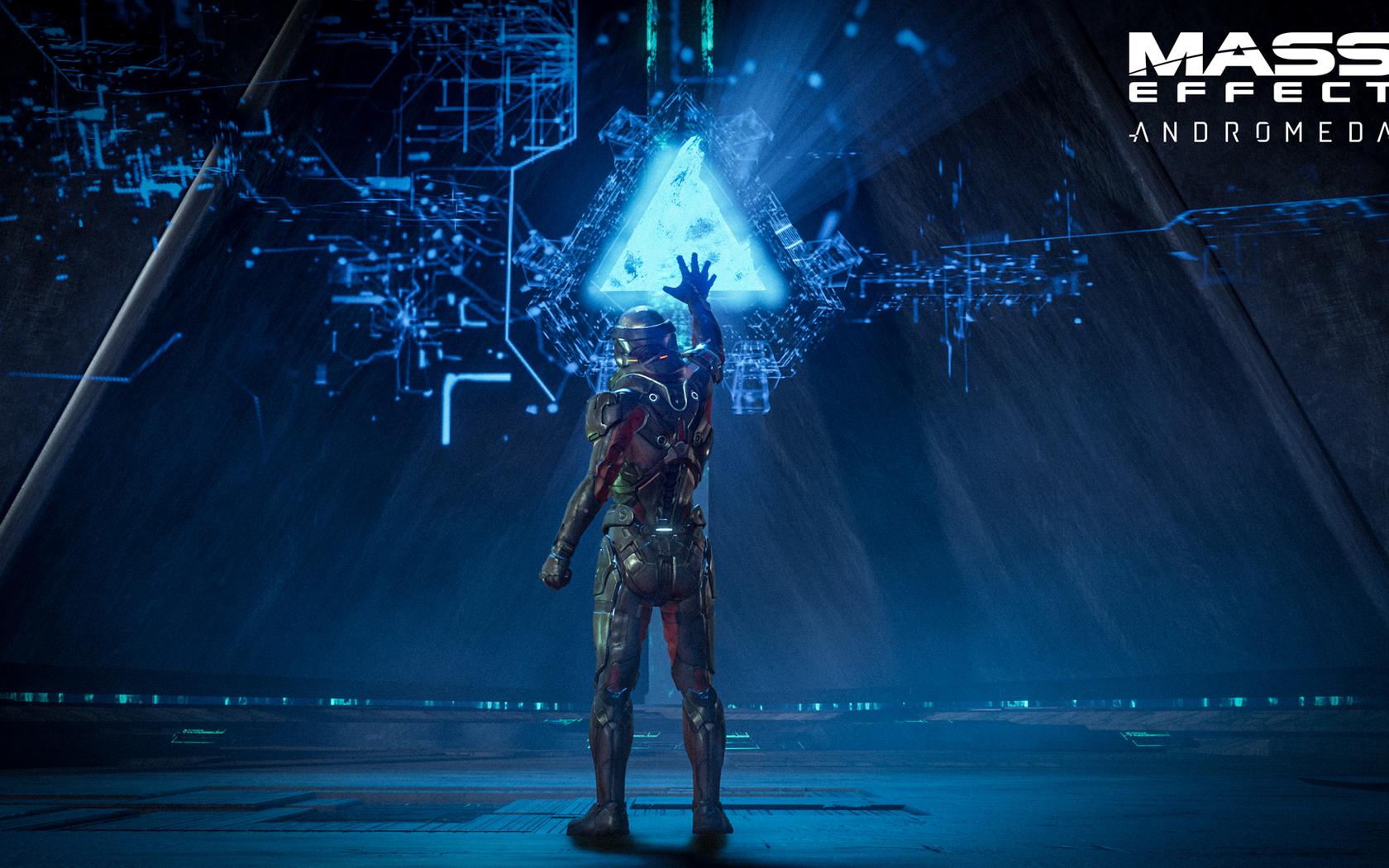 1680x1050 Mass Effect Andromeda Hd 2 1680x1050 Resolution Hd 4k