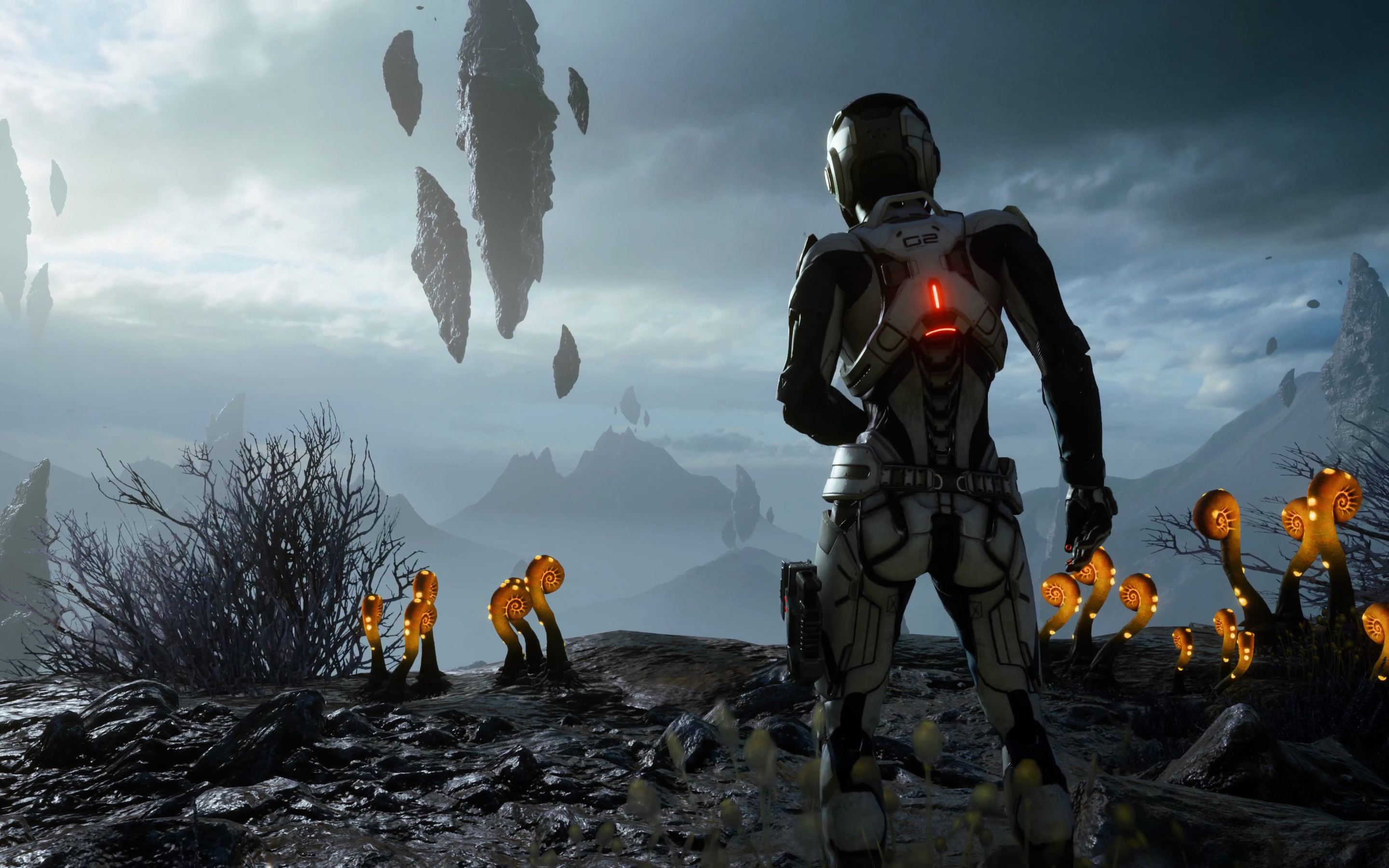 2880x1800 Mass Effect Andromeda Hd Game Macbook Pro Retina Hd 4k