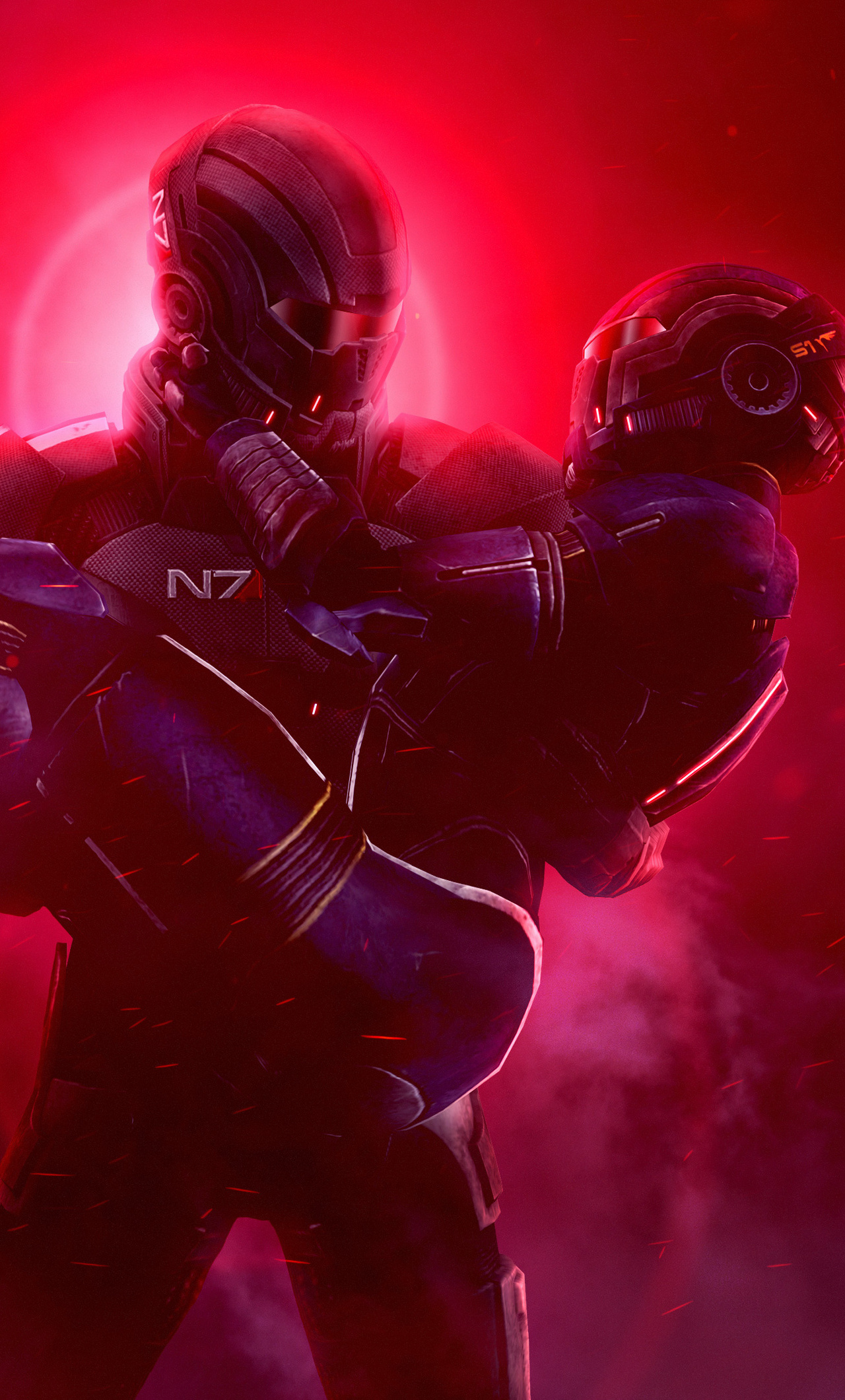 mass-effect-n7-artwork-4k-2y.jpg