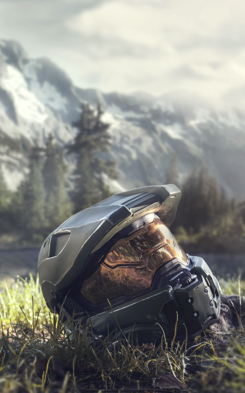 master-chief-halo-4-helmet-o3.jpg