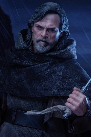 master-luke-skywalker-5k-74.jpg