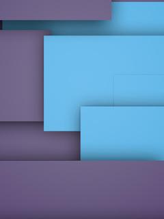 material-abstract-design-qhd.jpg