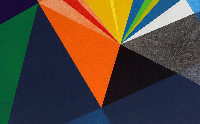 material-abstract-shapes-4k-xi.jpg
