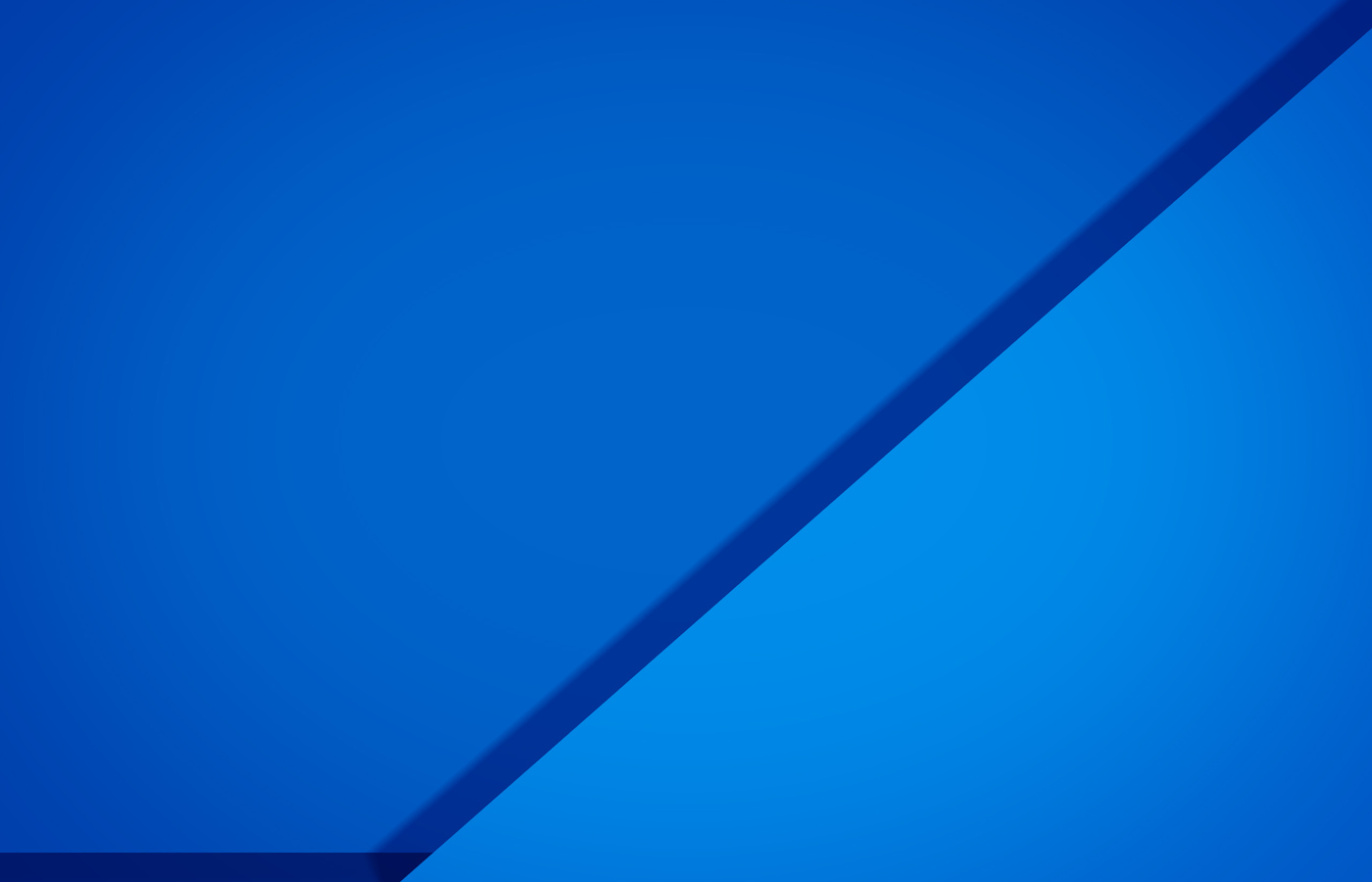 material-blue-abstract-wc.jpg