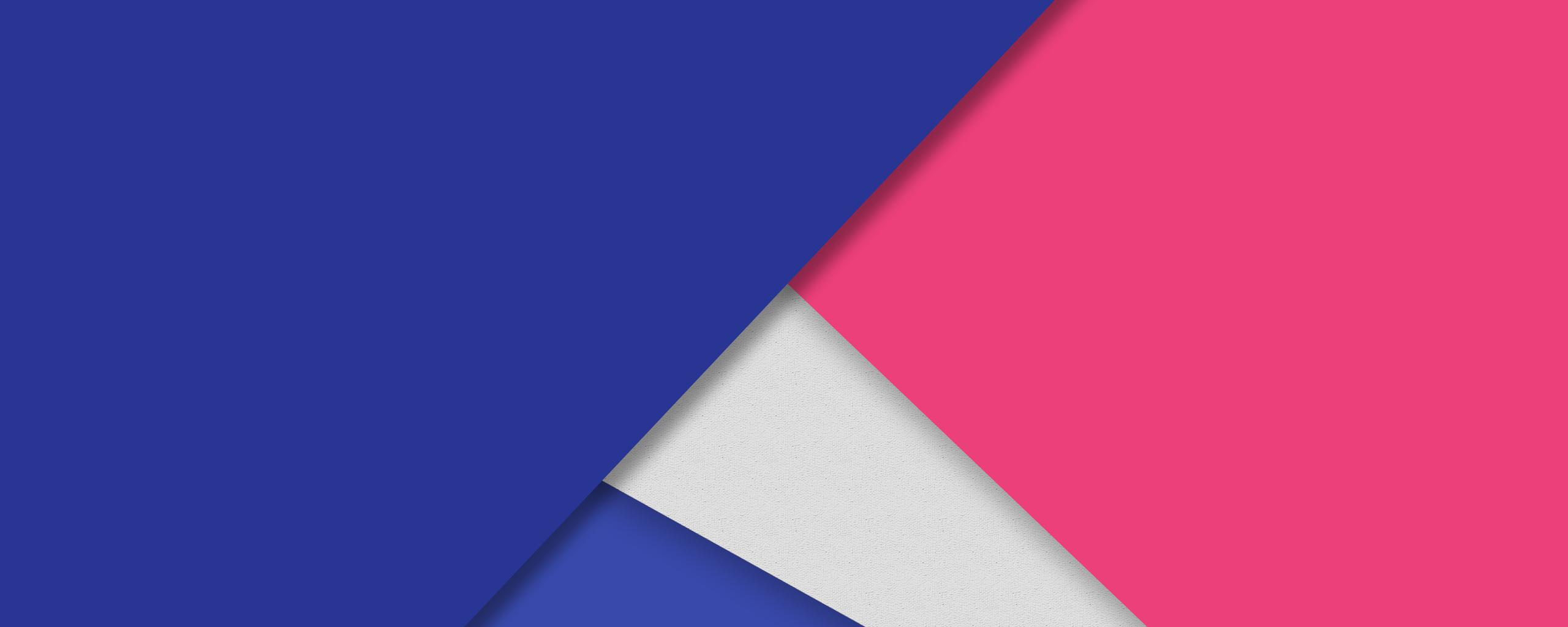 material-dark-design-xq.jpg