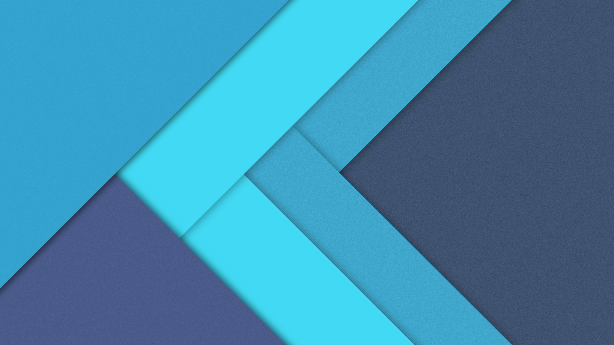 голубые линии material design анонимно