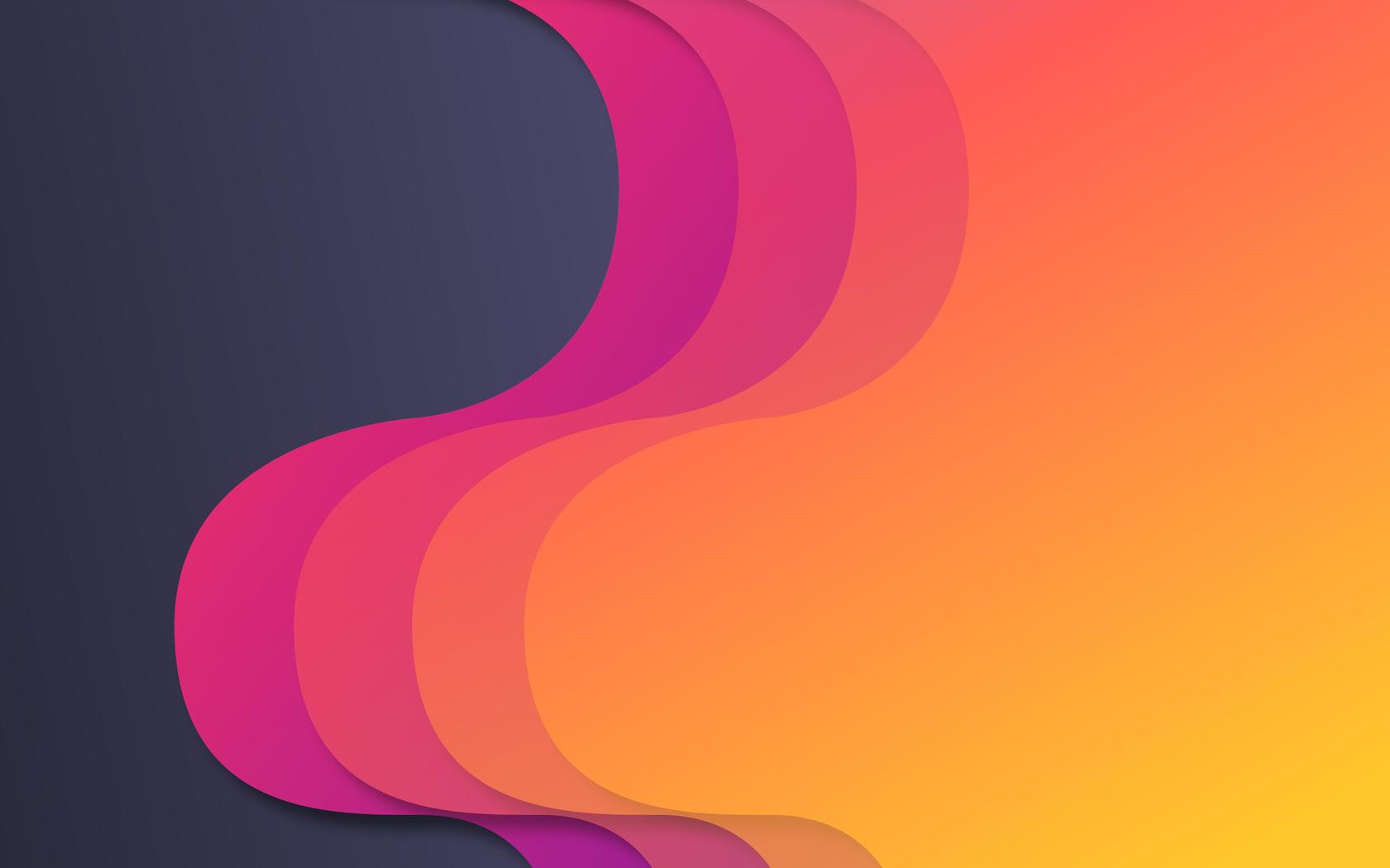 material-design-abstract-8k-zm.jpg