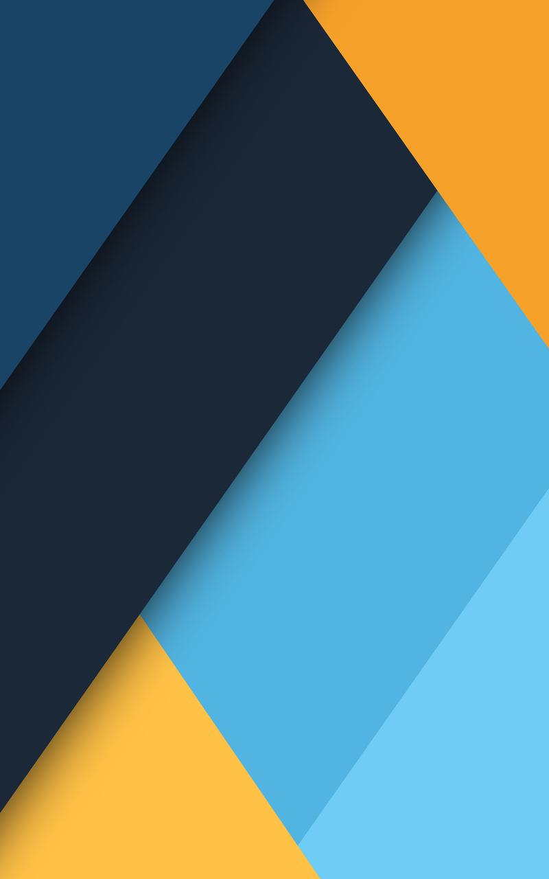 material-design-colors-8k-2q.jpg