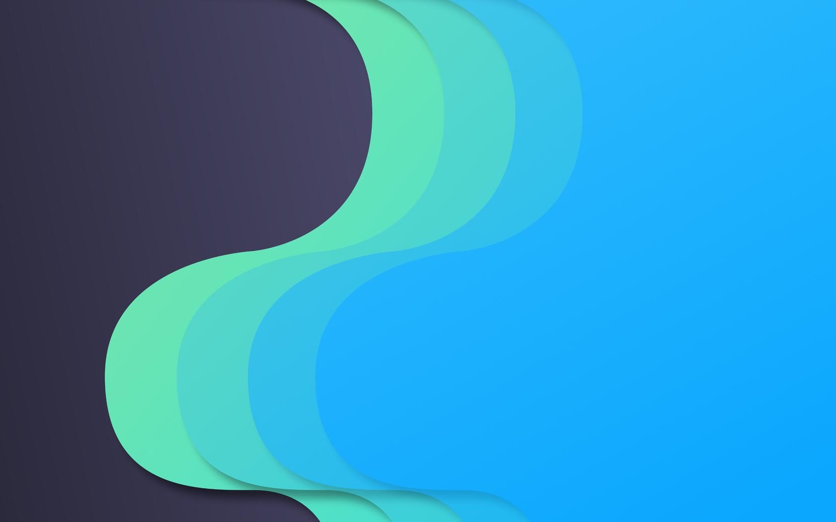material-design-flow-blue-green-8k-av.jpg