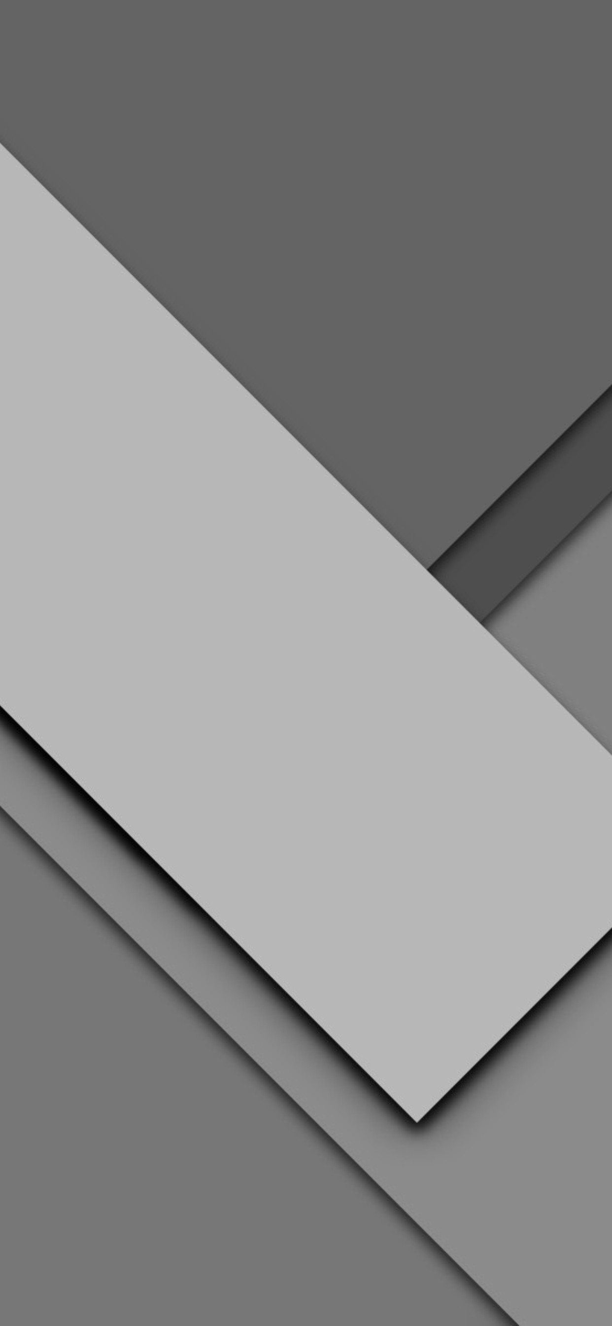 1242x2688 Material Design Grey Iphone Xs Max Hd 4k