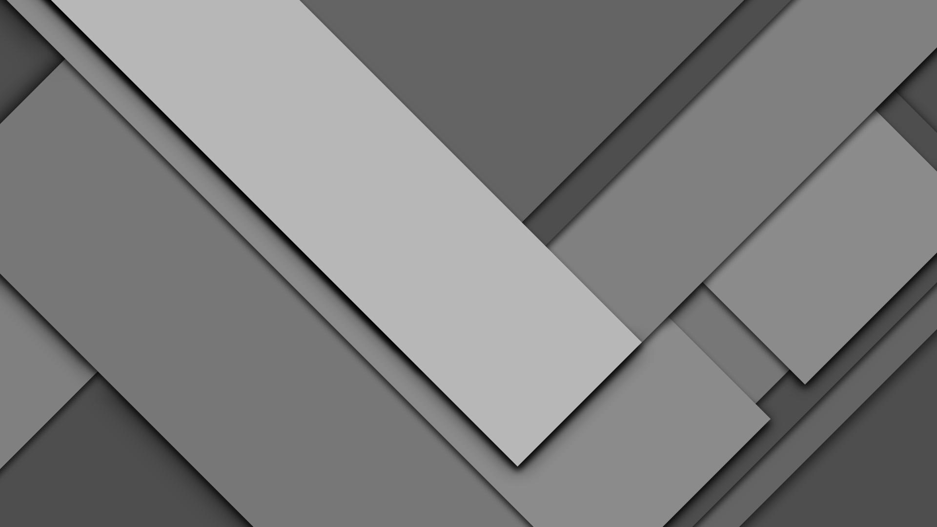 1920x1080 Material Design Grey Laptop Full HD 1080P HD 4k