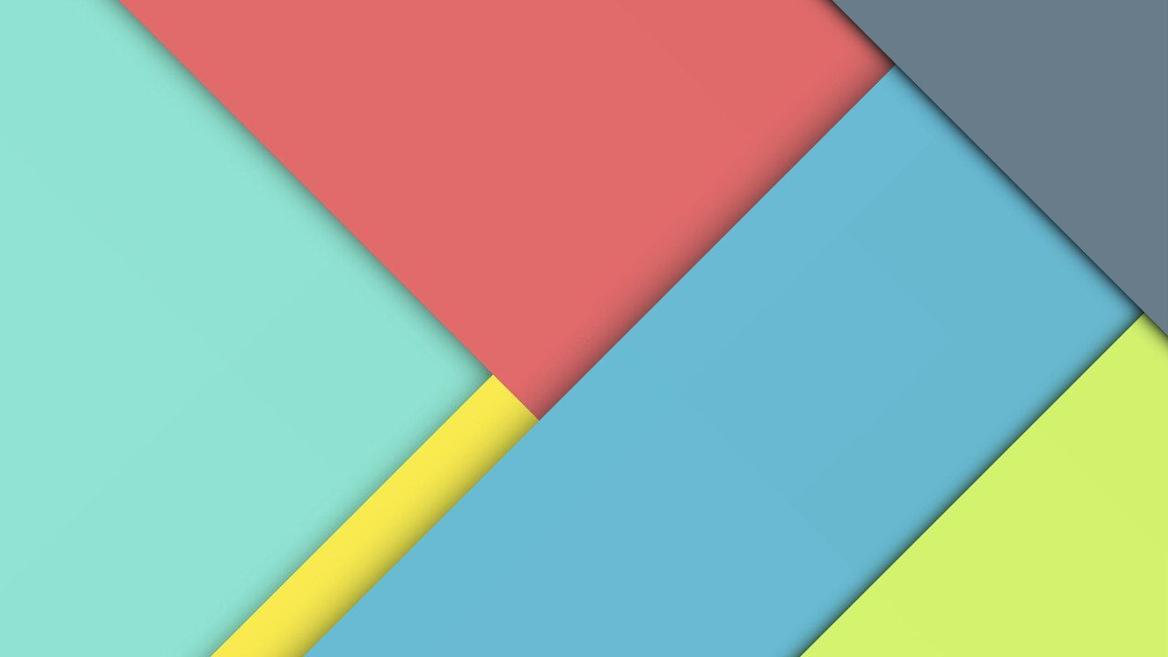 1280x720 material design hd 720p hd 4k wallpapers images for Sfondi material design