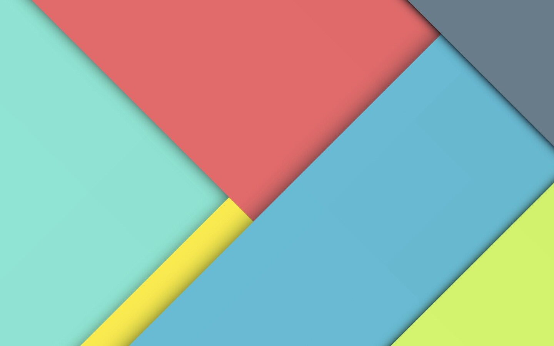 material-design-hd-wallpaper.jpg
