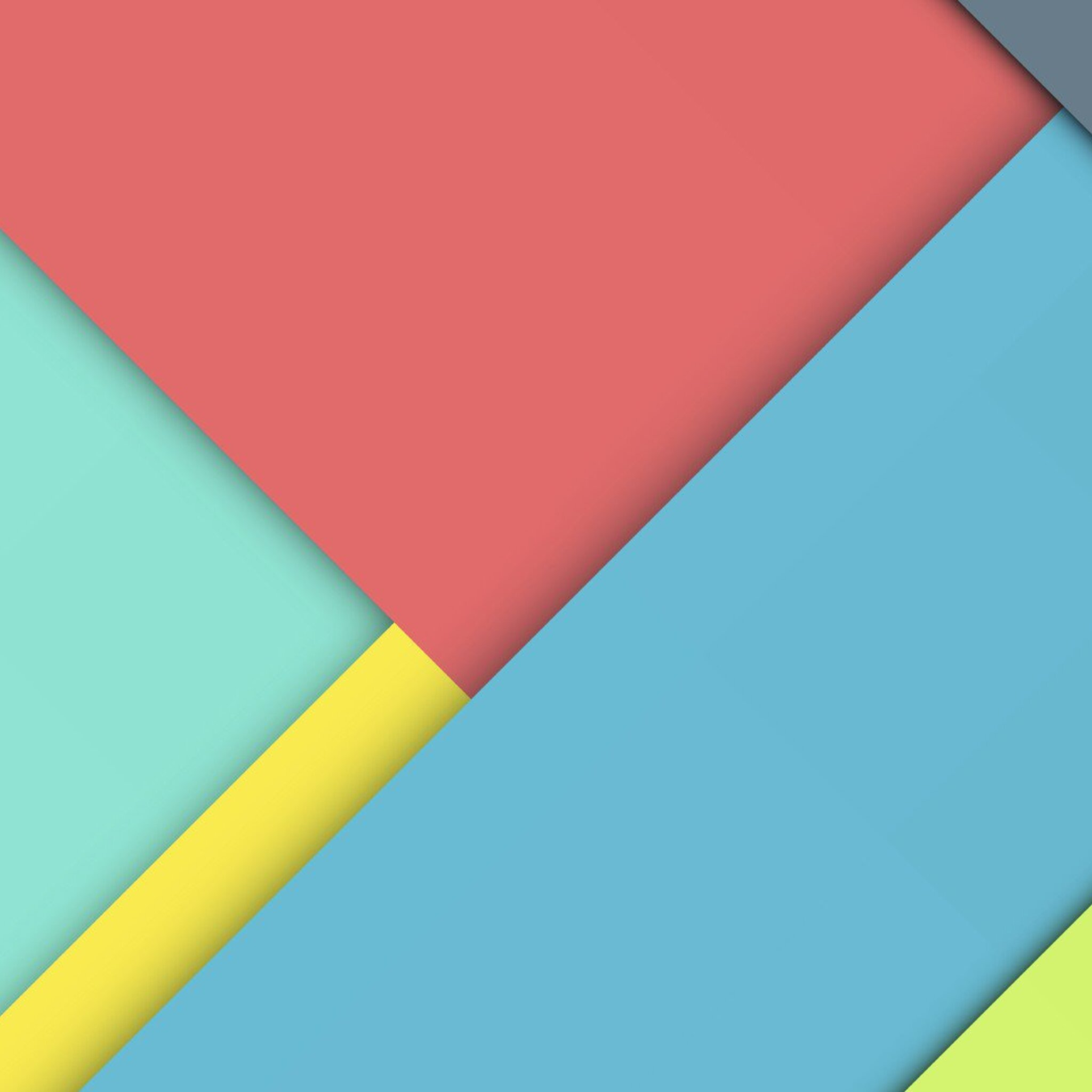 2048x2048 material design hd ipad air hd 4k wallpapers, images