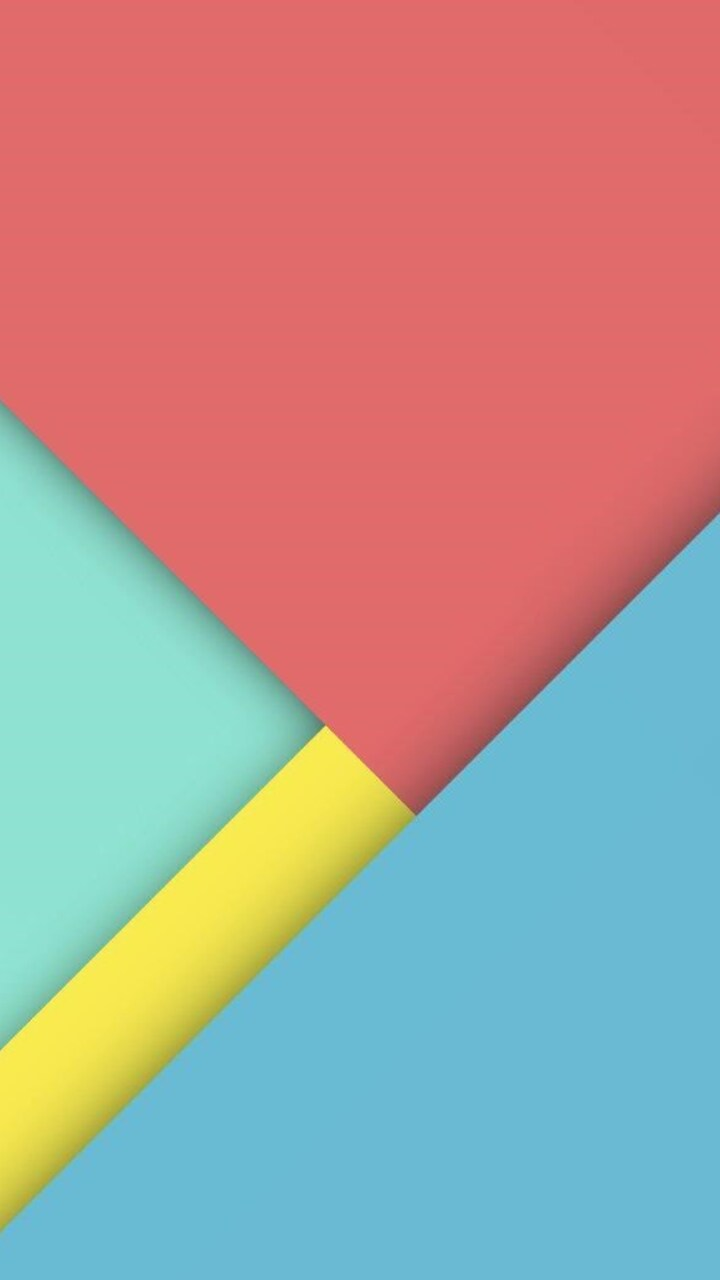 material-design-hd-wallpaper.jpg