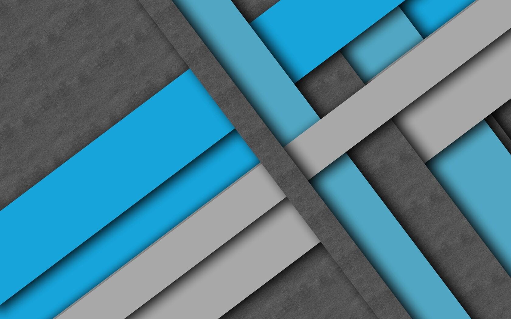 1680x1050 material design line texture hd 1680x1050 resolution hd 4kmaterial design line texture hd new jpg