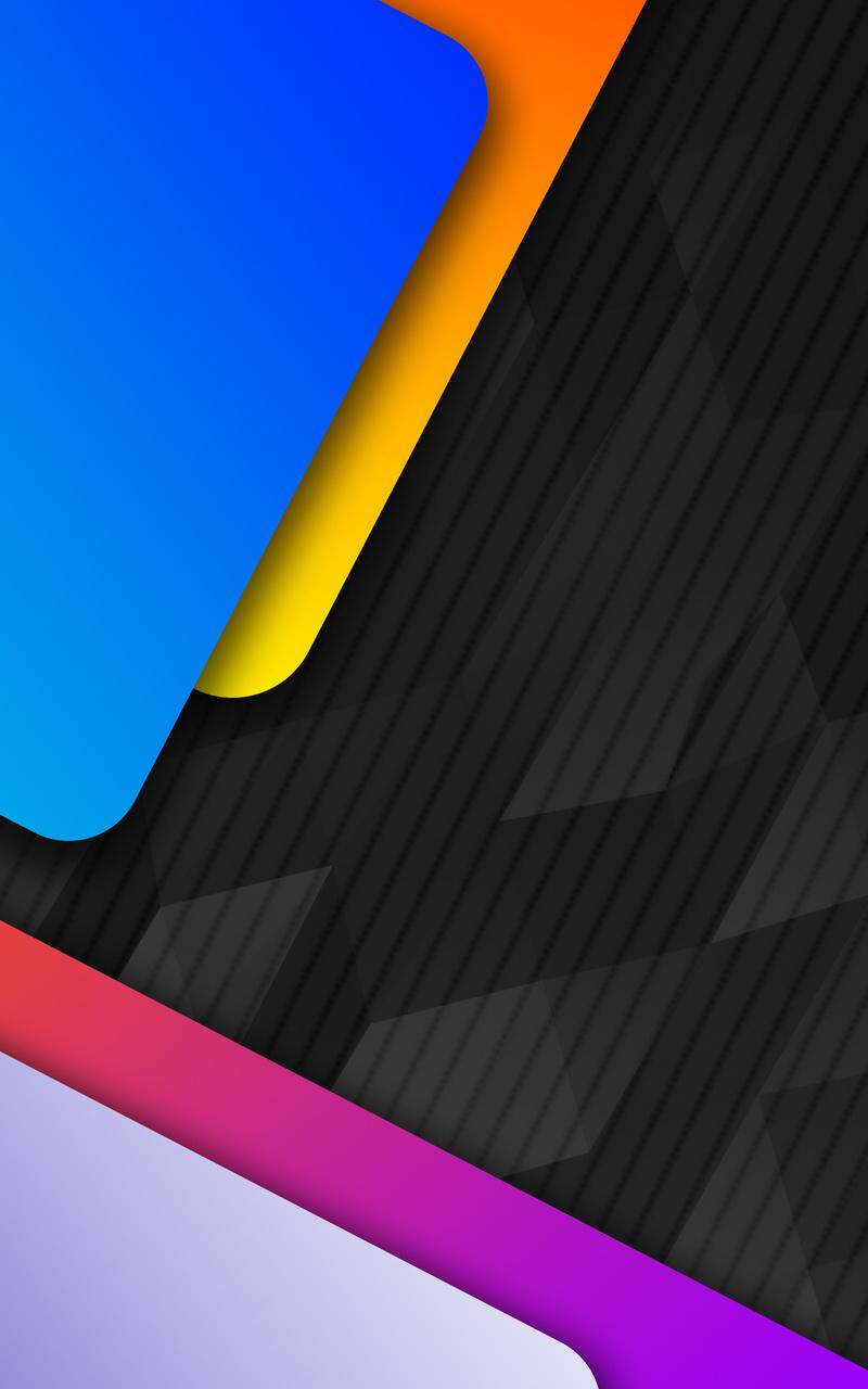 material-design-metal-colors-4k-n8.jpg