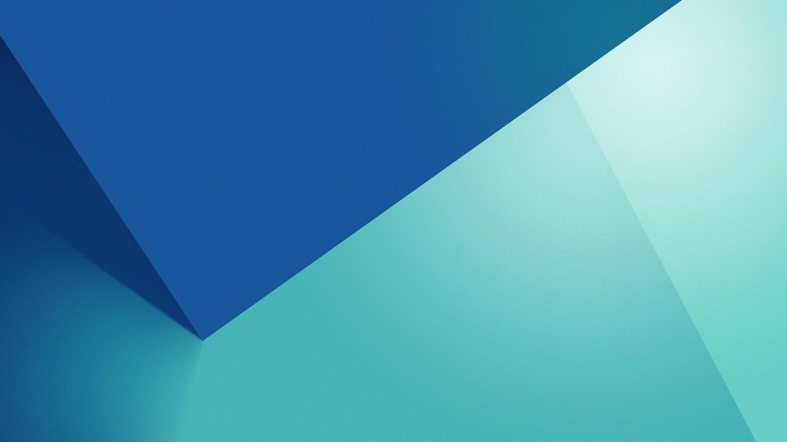 material-design-stock-4k-y7.jpg