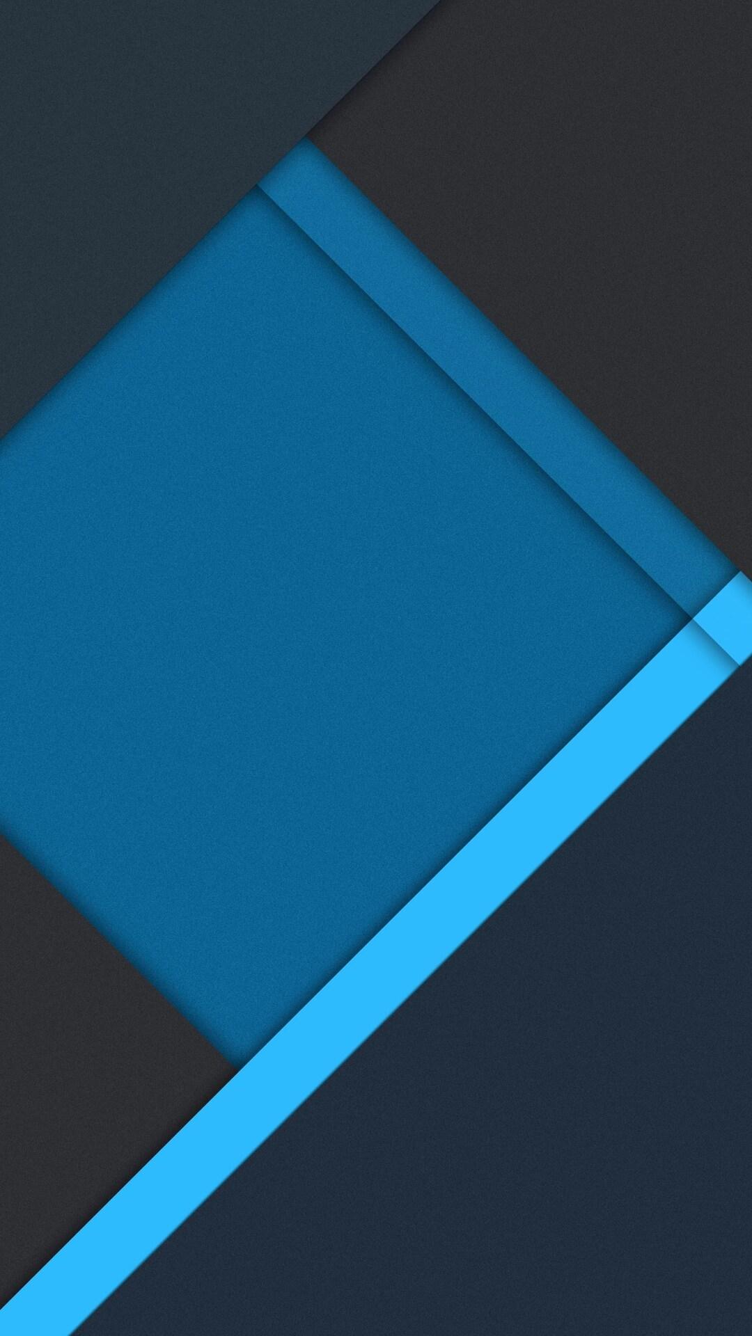 1080x1920 material design iphone 7,6s,6 plus, pixel xl ,one plus 3