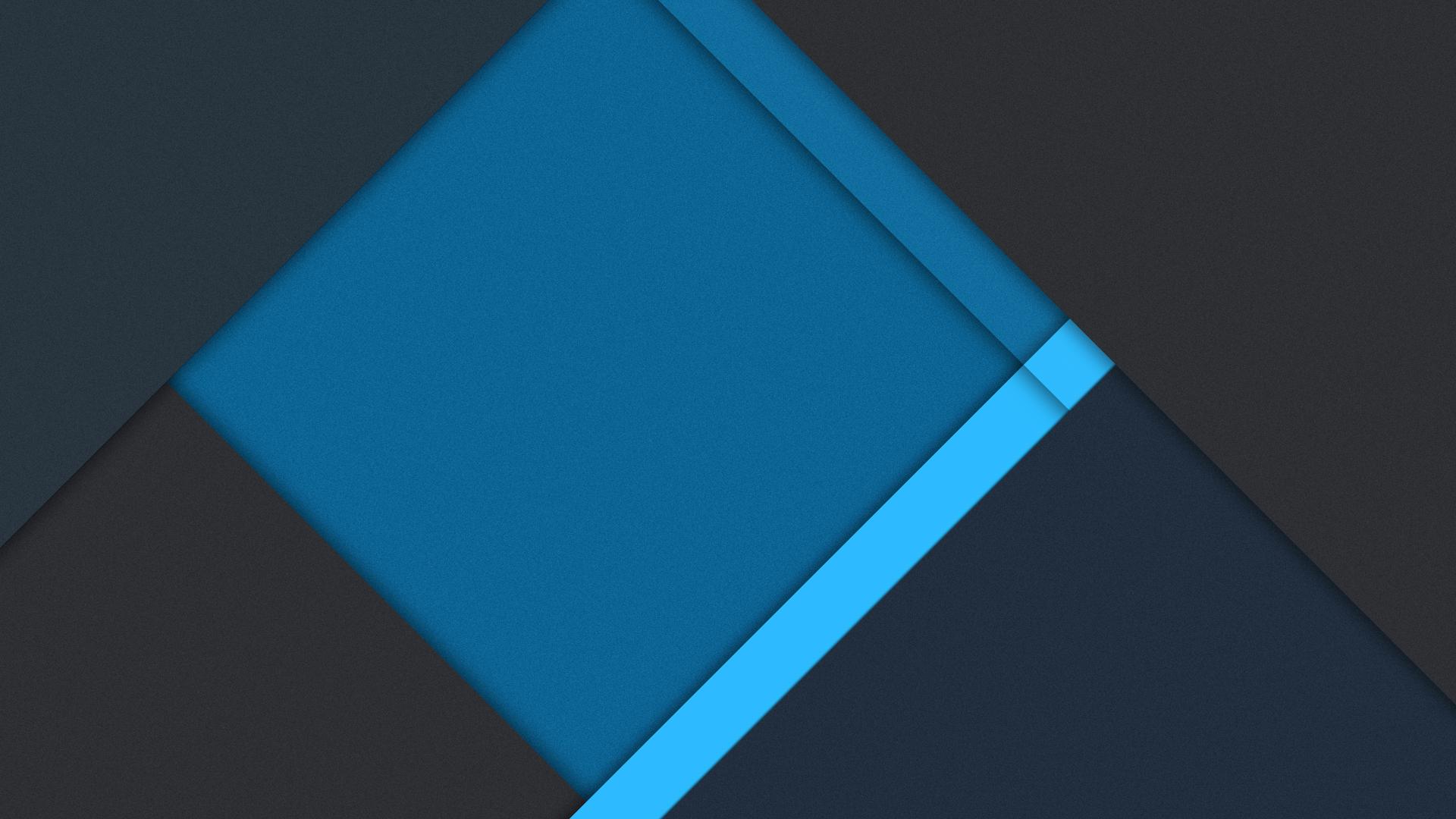1920x1080 material design laptop full hd 1080p hd 4k for Material design wallpaper 4k