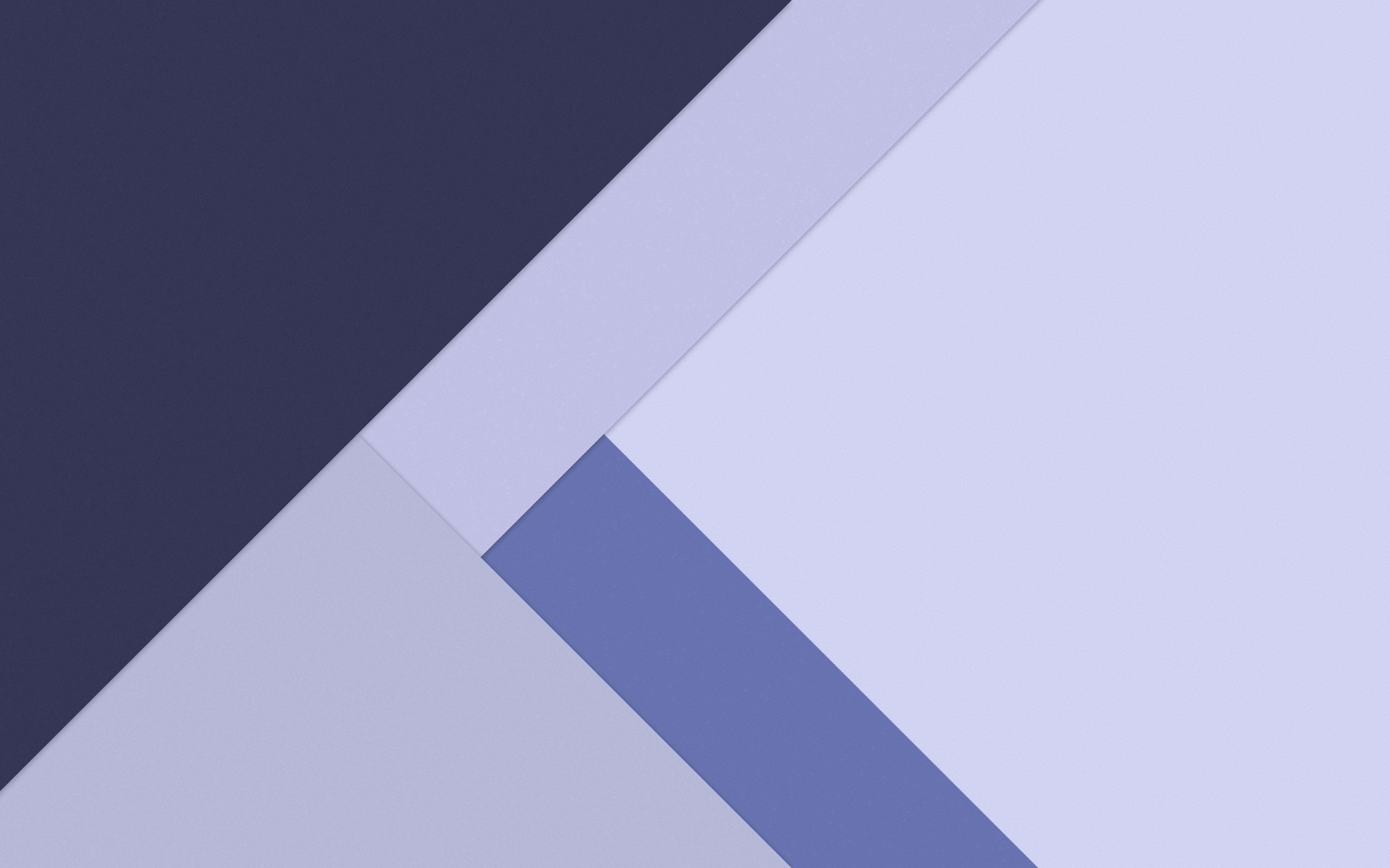 material-stripes-design-je.jpg