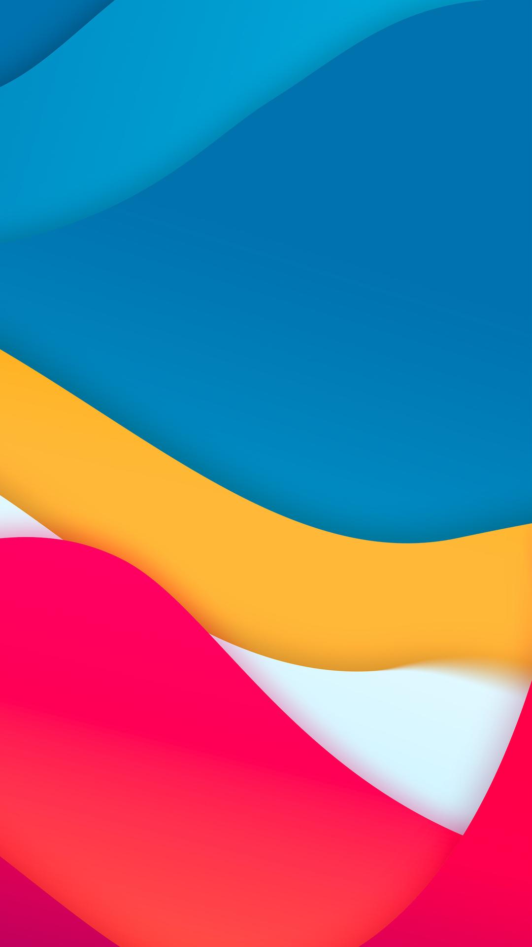 material-style-art-8k-fm.jpg