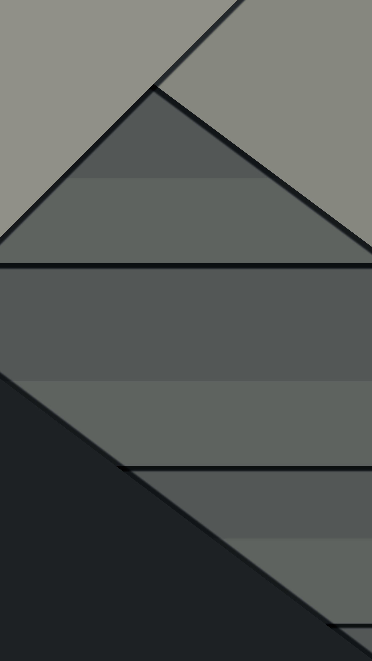 material-triangle-rt.jpg