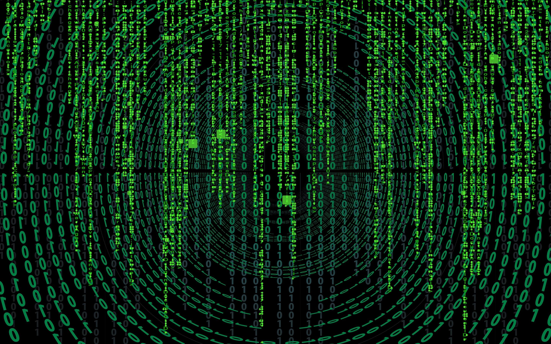 matrix-5k-zk.jpg