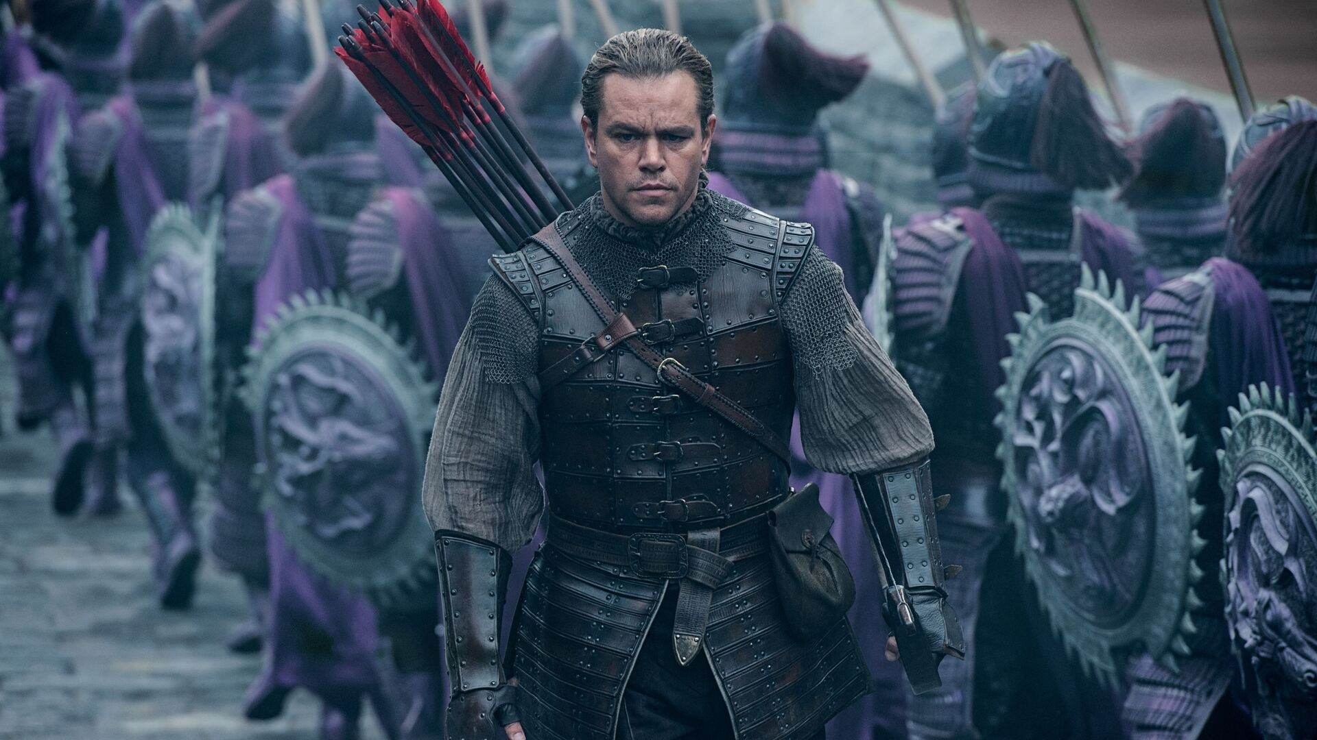 matt-damon-the-great-wall-ad.jpg