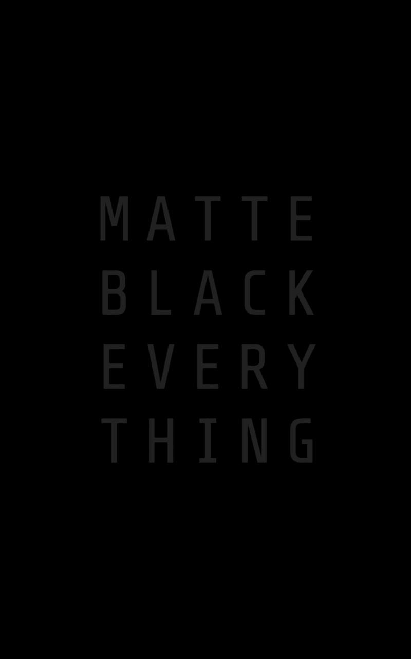 matte-black-everything-mkbhd-b0.jpg