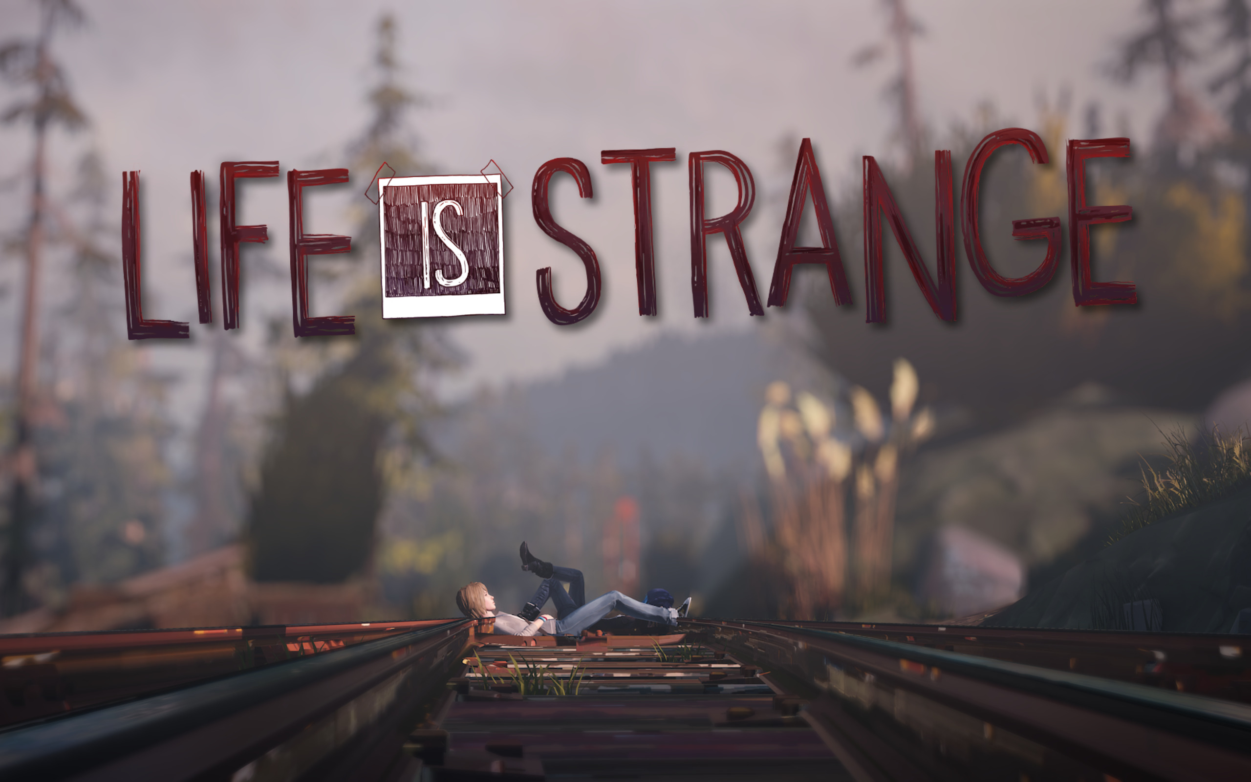 2560x1600 Max Caulfield Life Is Strange 2560x1600 Resolution Hd 4k