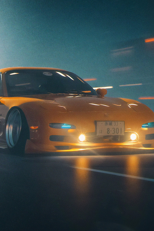 mazda-rx7-modified-4k-kx.jpg