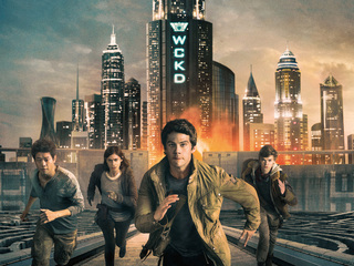 maze-runner-the-death-cure-2018-movie-4k-dt.jpg
