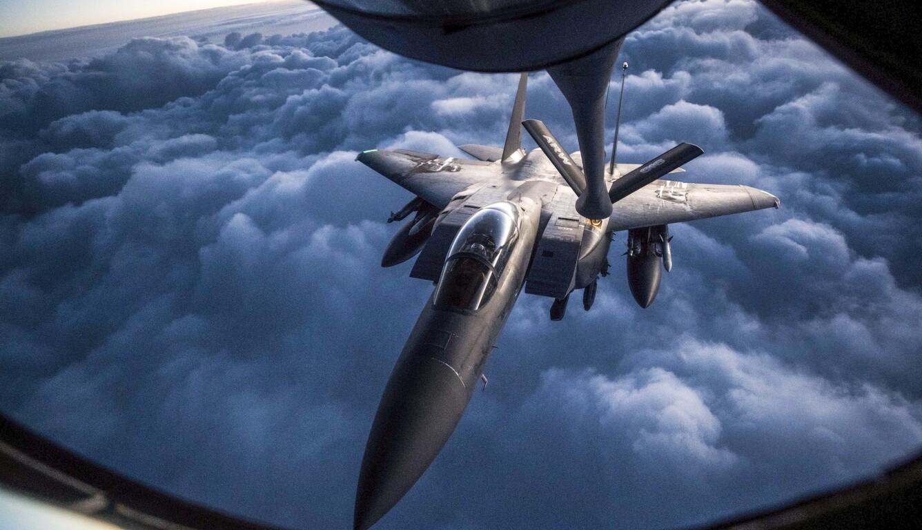 mcdonnell-douglas-f-15-eagle-o1.jpg